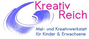 KreativReich.com