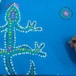 kids aboriginal