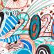 KreativNews 12.1.2020